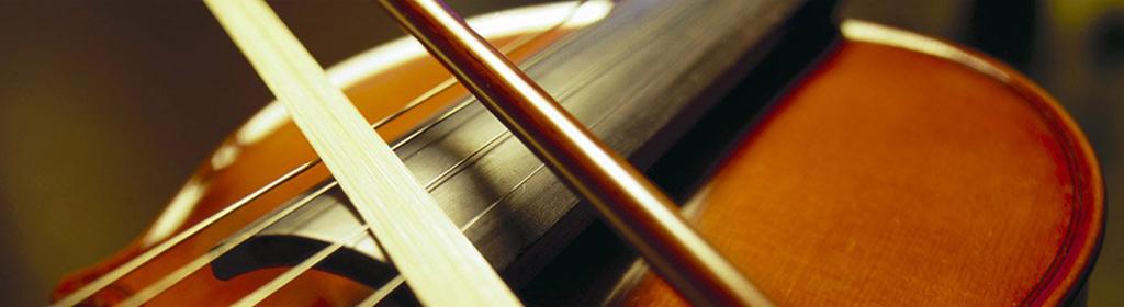 Header_violin