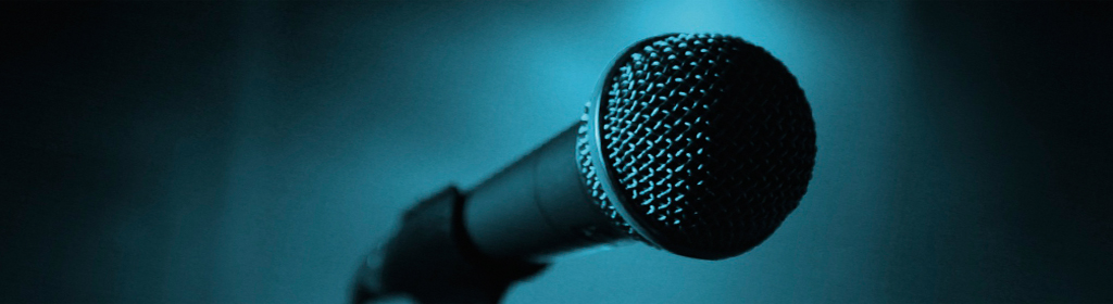 microphone_header